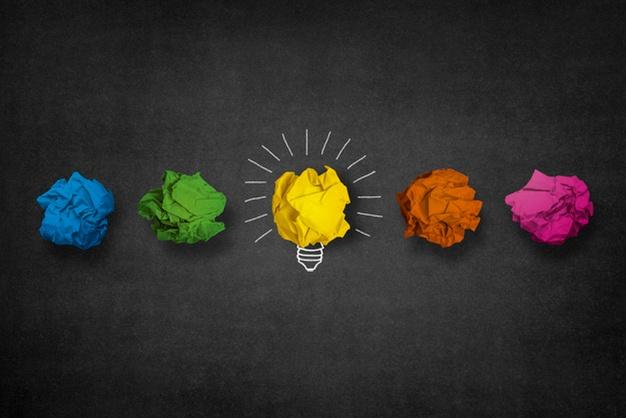 Let's Partner – Creatives